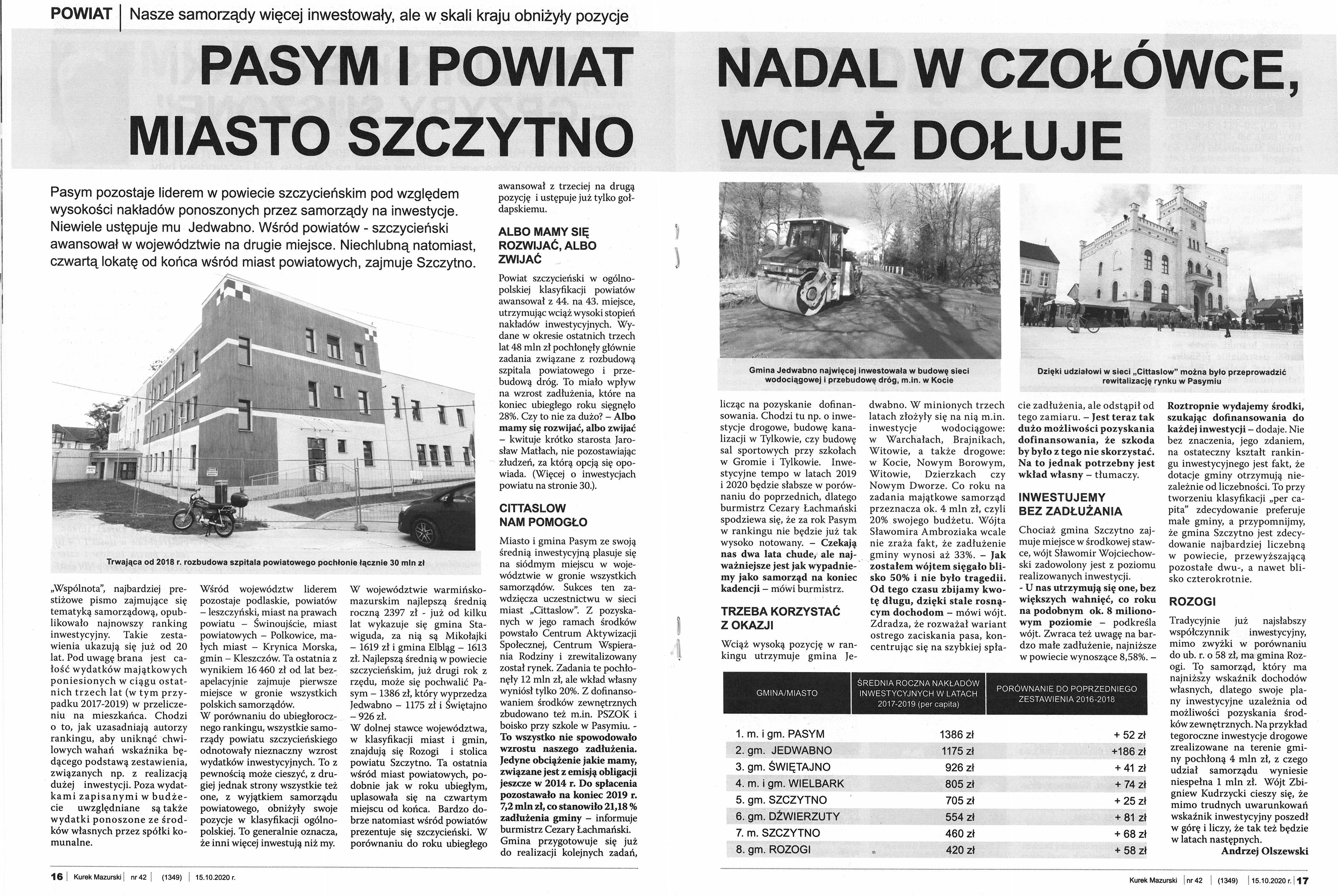 https://m.powiatszczycienski.pl/2020/10/orig/artykul-35309.jpg