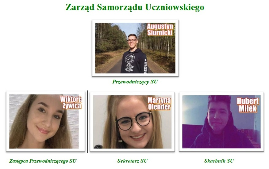 https://m.powiatszczycienski.pl/2020/10/orig/bez-tytulu-35130.jpg