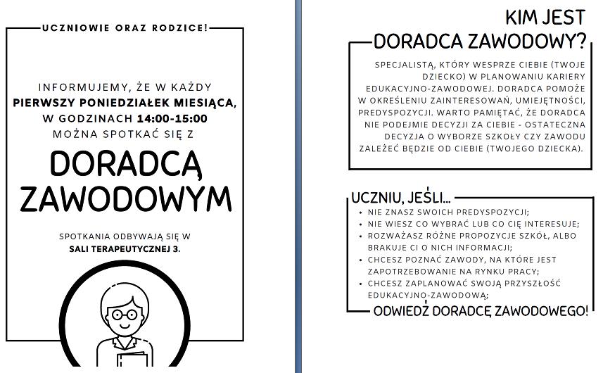 https://m.powiatszczycienski.pl/2020/10/orig/doradca-35380.png