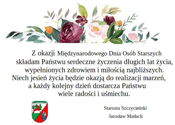 https://m.powiatszczycienski.pl/2020/10/orig/dzien-seniora-zyczenia-34790.jpg