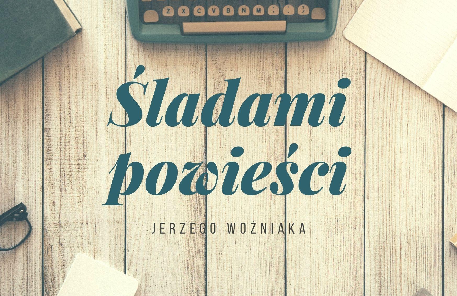 https://m.powiatszczycienski.pl/2020/10/orig/glowka-35570.jpg