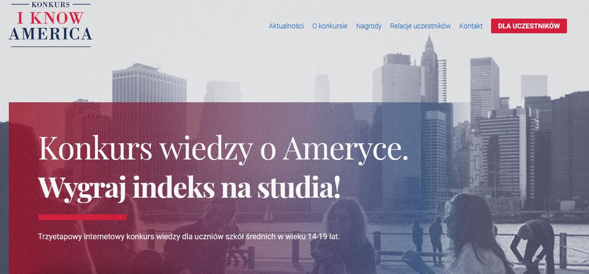 https://m.powiatszczycienski.pl/2020/10/orig/iknowamerica-34902.png
