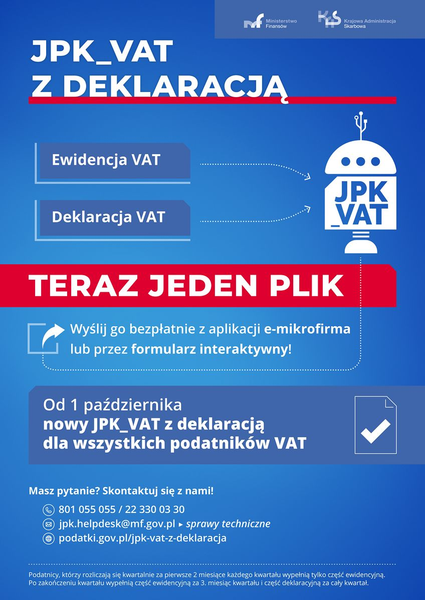 https://m.powiatszczycienski.pl/2020/10/orig/jpk-vat-jeden-plik-2020-1600x1200-35646.jpg