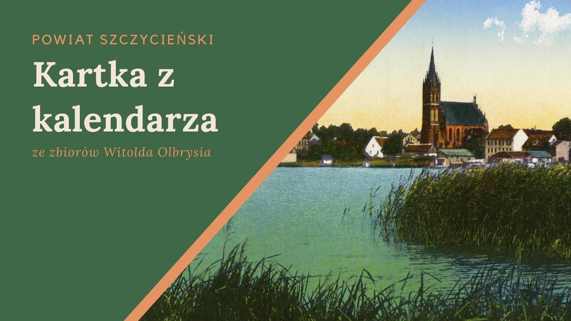 https://m.powiatszczycienski.pl/2020/10/orig/kalendarz-historyczny-kal-35616.jpg