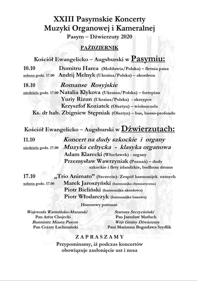 https://m.powiatszczycienski.pl/2020/10/orig/koncerty-muzyki-organowej-35023.jpg