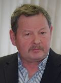https://m.powiatszczycienski.pl/2020/10/orig/miroslaw-mierzejewski-35154.jpg