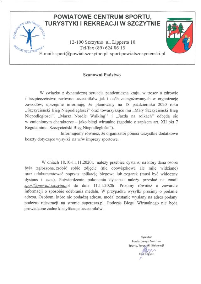 https://m.powiatszczycienski.pl/2020/10/orig/pismo-zmiana-charakteru-biegu-na-wirtualny-35167-35185.jpg