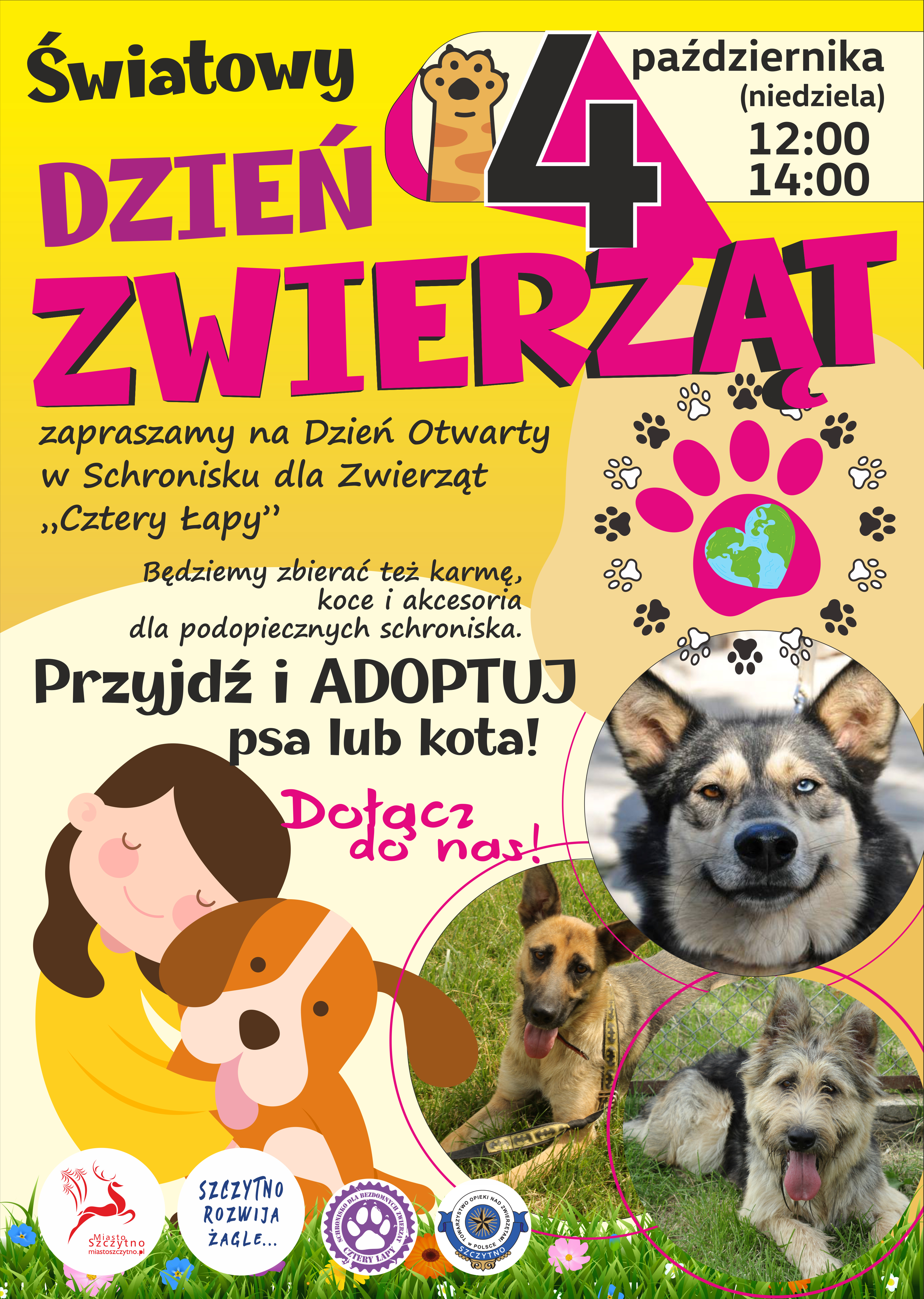 https://m.powiatszczycienski.pl/2020/10/orig/plakat-a3-34779.jpg