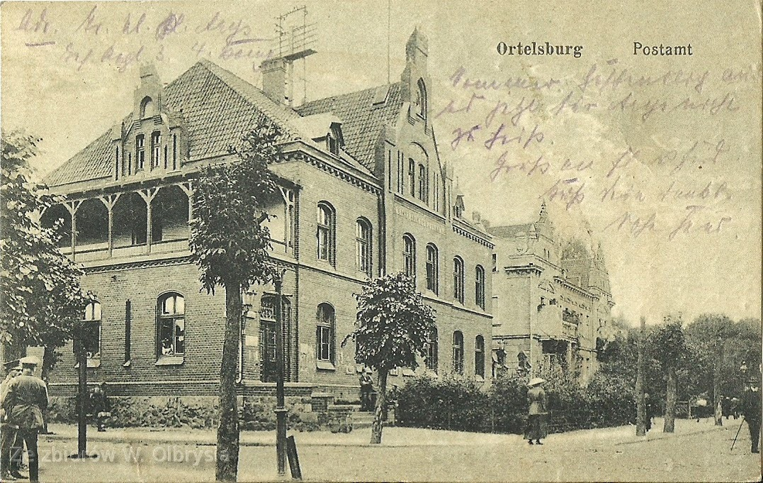 https://m.powiatszczycienski.pl/2020/10/orig/witekx-35450.jpg