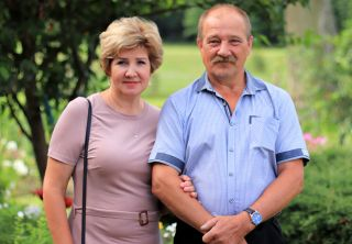 https://m.powiatszczycienski.pl/2020/10/orig/zdzislaw-zegota-35147.jpg