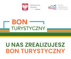 https://bonturystyczny.polska.travel/