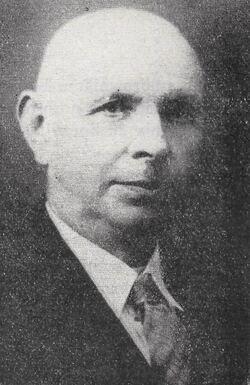 Jan Lippert