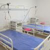 W Szczytnie powstanie szpital tymczasowy
