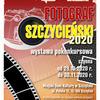 Wystawa pokonkursowa FOTOGRAF SZCZYCIEŃSKI 2020