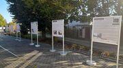 Wystawa z okazji setnej rocznicy plebiscytu na Warmii, Mazurach i Powiślu