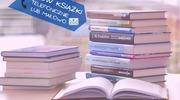 Zamów książki telefonicznie lub mailowo