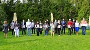 Znamy wyniki plebiscytu na Supersołtysa Powiatu Szczycieńskiego