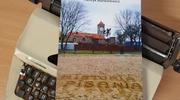 Nowa książka Henryka Mankielewicza