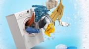 Urząd Ochrony Konkurencji i Konsumentów - test proszków do prania