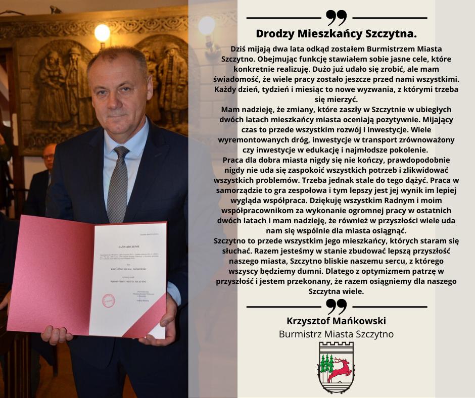 https://m.powiatszczycienski.pl/2020/11/orig/126493819-293101035295160-2247681681169180997-n-36195.png