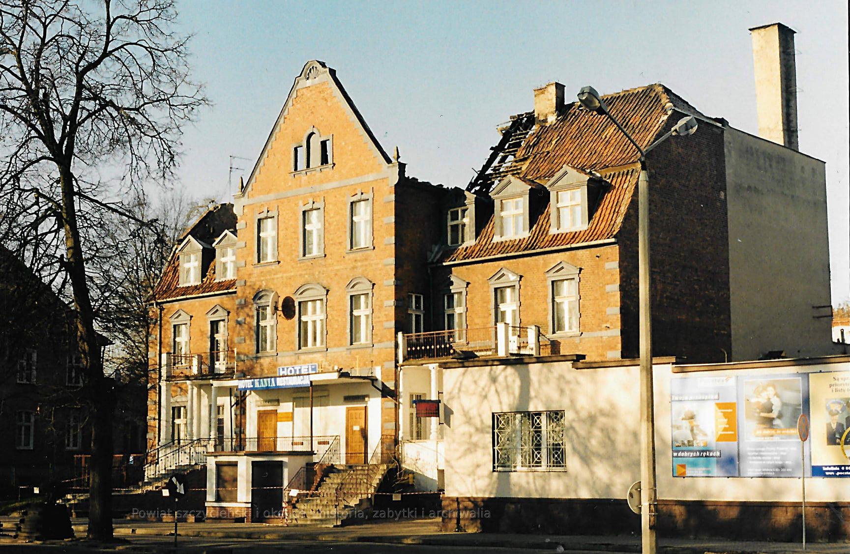 https://m.powiatszczycienski.pl/2020/11/orig/fot-andrzej-rzepecki-35880.jpg