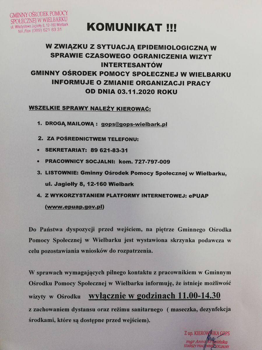 https://m.powiatszczycienski.pl/2020/11/orig/img-20201103-092150-1600x1200-35724.jpg