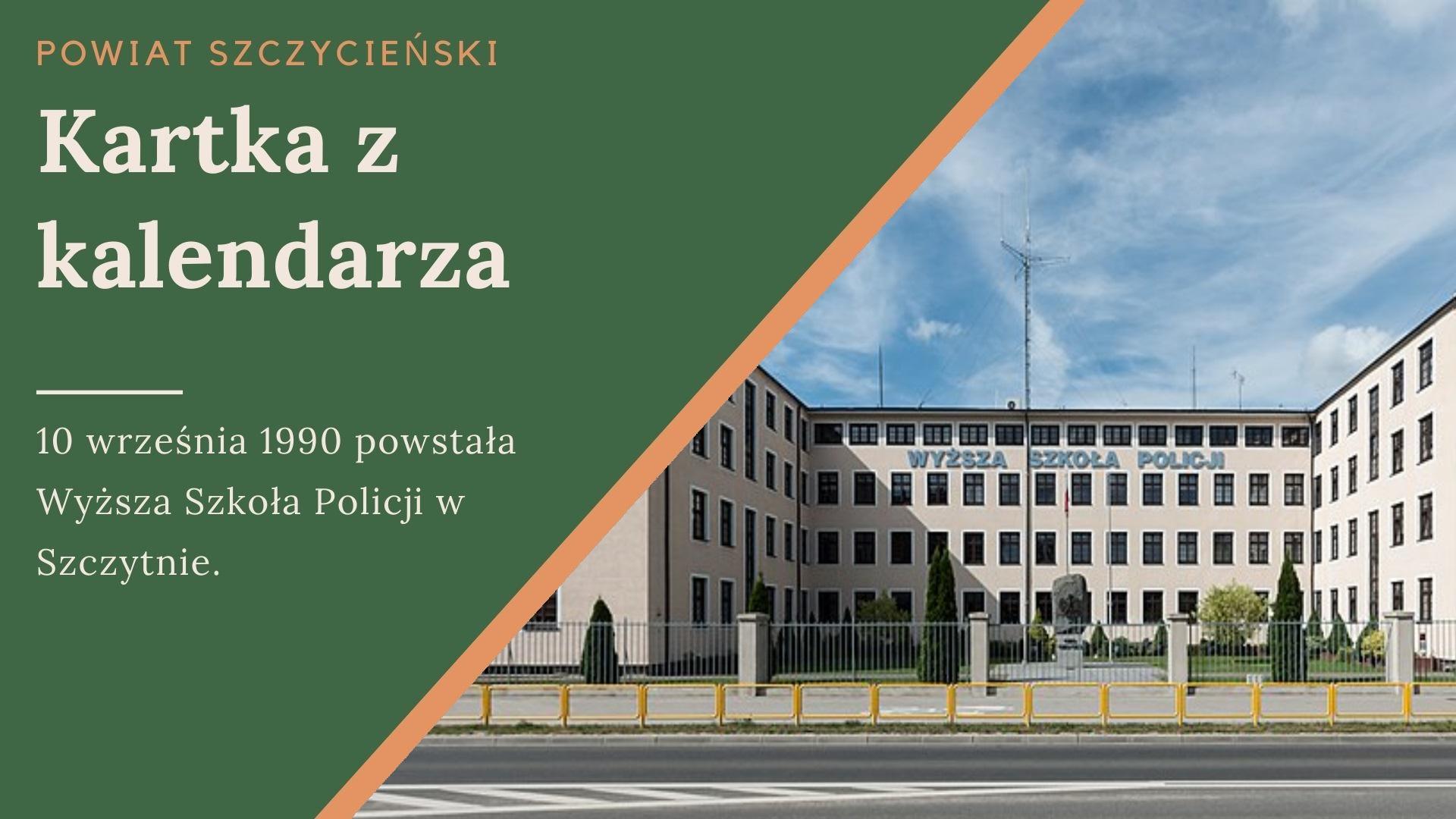 https://m.powiatszczycienski.pl/2020/11/orig/kalendarz-historyczny-11-35886.jpg