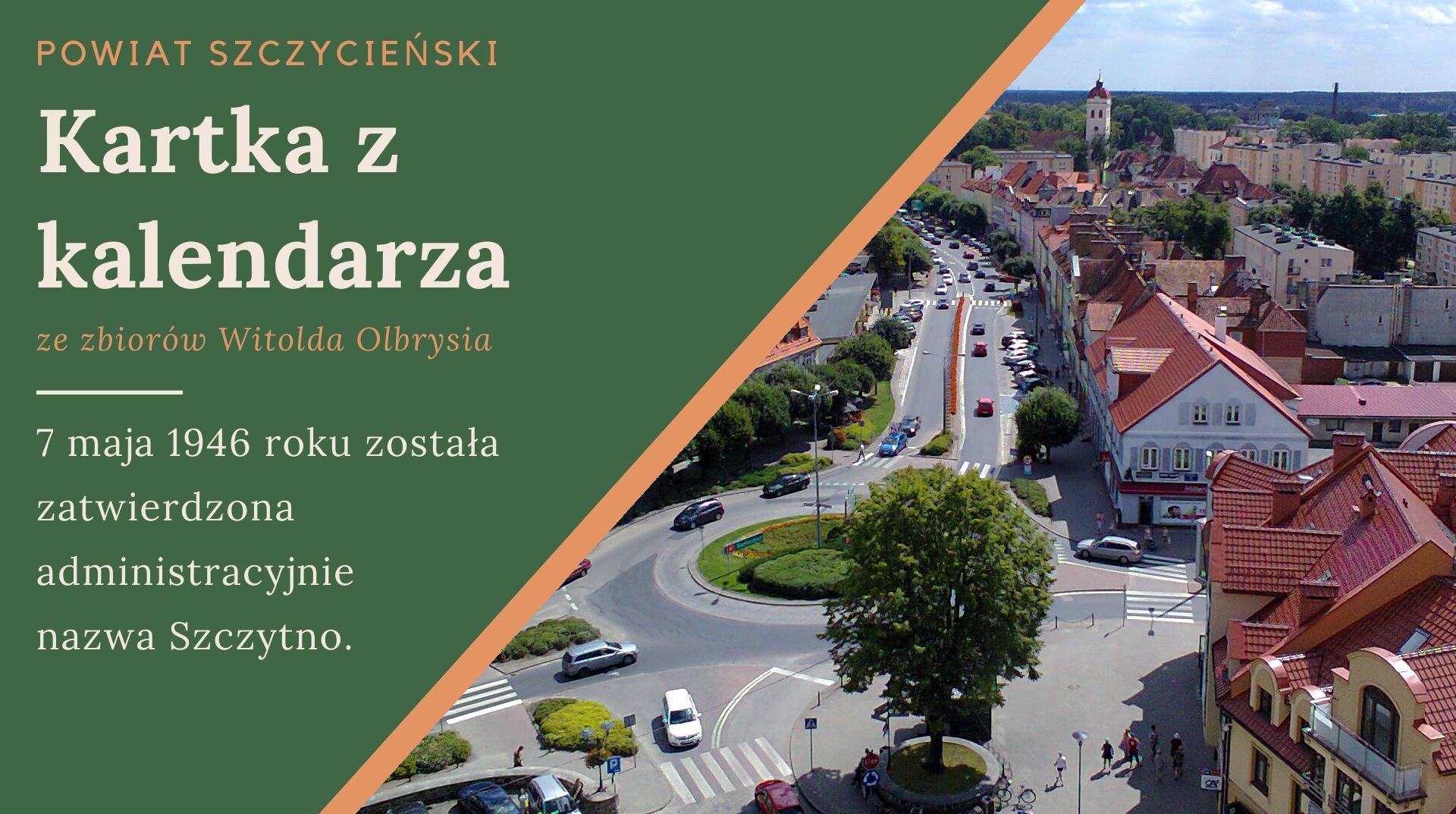 https://m.powiatszczycienski.pl/2020/11/orig/kalendarz-historyczny-12-35887.jpg