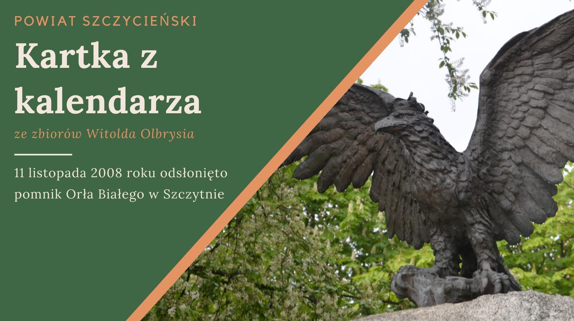 https://m.powiatszczycienski.pl/2020/11/orig/kalendarz-historyczny-14-35894.jpg