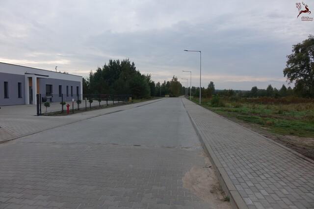 https://m.powiatszczycienski.pl/2020/11/orig/omzynska-35507-36323.jpg