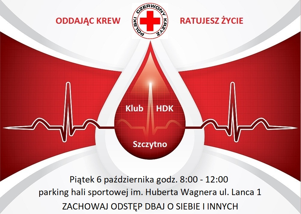 https://m.powiatszczycienski.pl/2020/11/orig/plakat-6-pazdziernika-35736.jpg