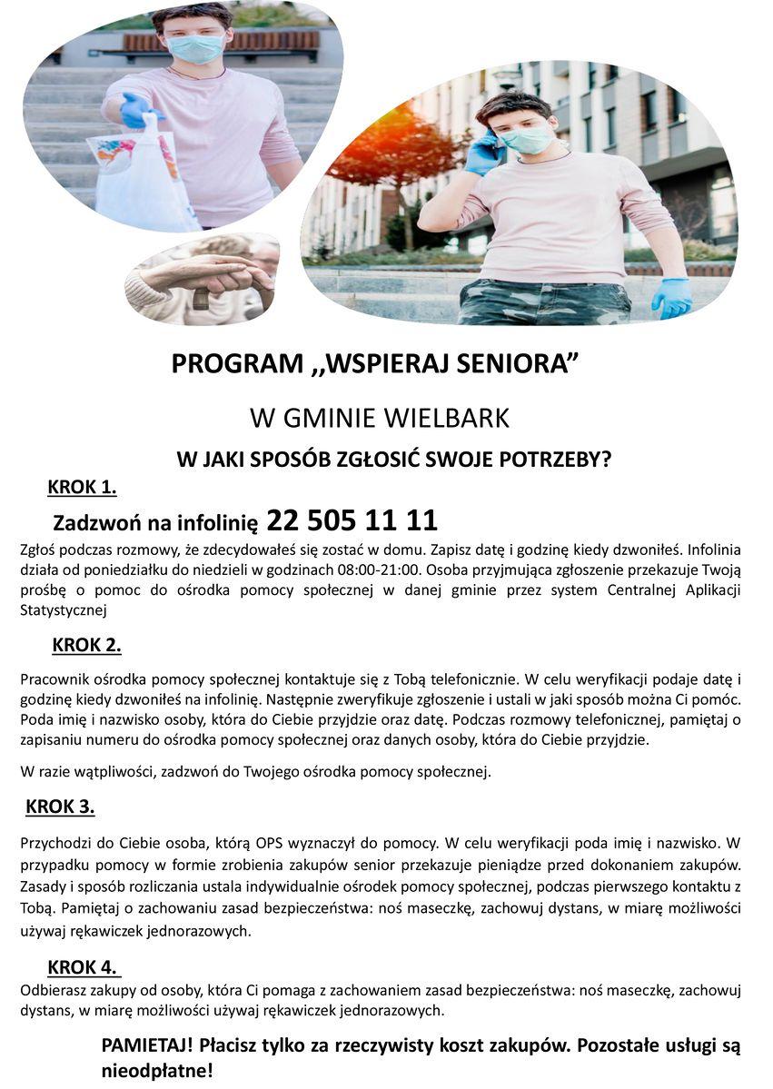 https://m.powiatszczycienski.pl/2020/11/orig/wielbark-plakat-wspieraj-seniora-1600x1200-36245.jpg