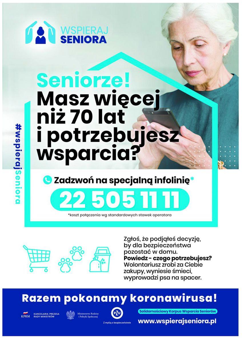 https://m.powiatszczycienski.pl/2020/11/orig/wielbark-senior-1600x1200-36246.jpg