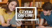 Czytaj online w bibliotekach cyfrowych.