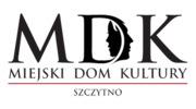Zawieszenie zajęć pracowni MDK!