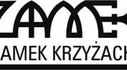 """Program """"Mazurskie Tajemnice"""" zrealizowany w zamku krzyżackim w Szczytnie"""