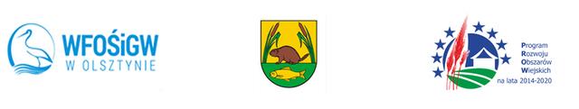 logo janek prow