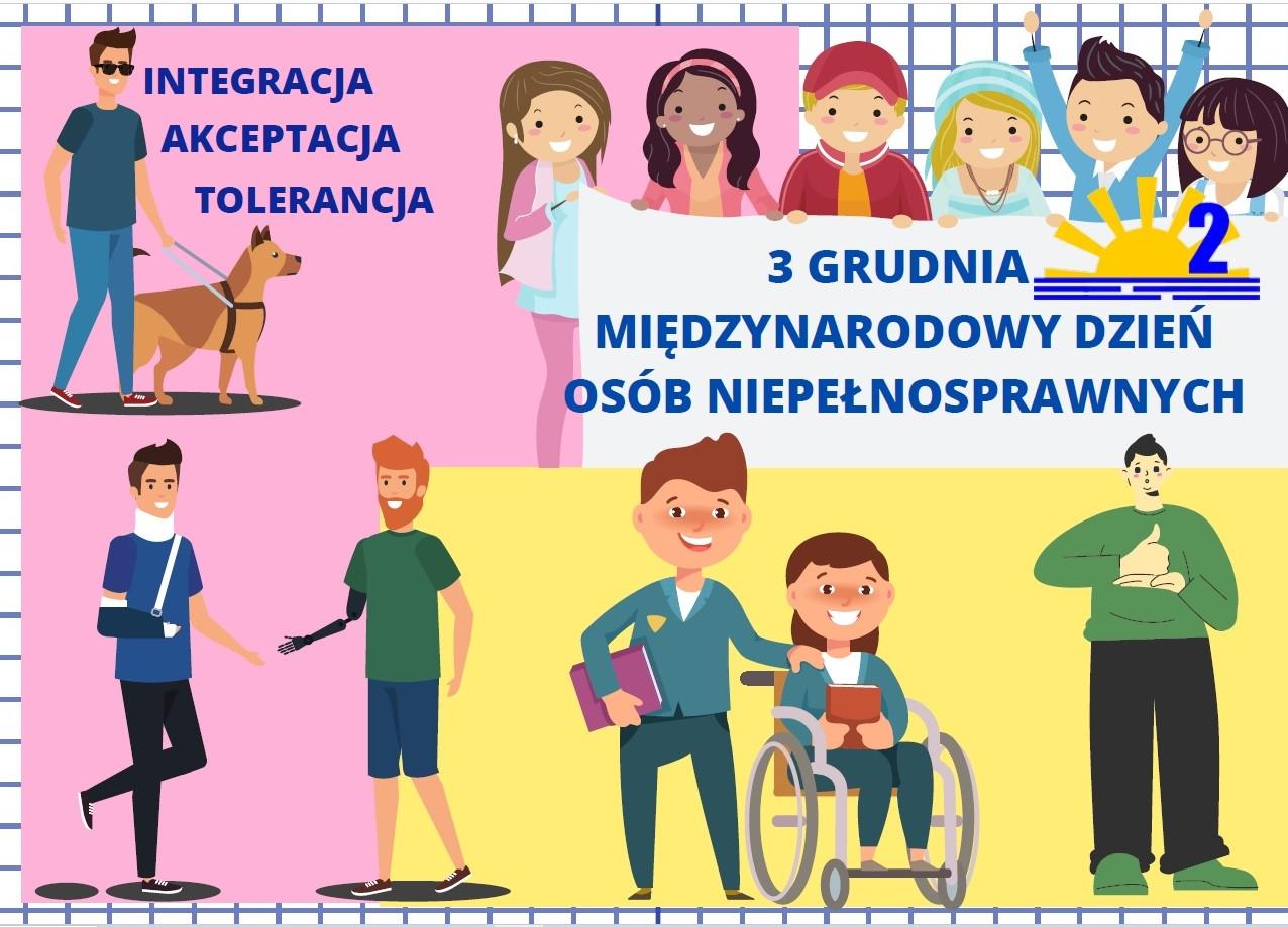 https://m.powiatszczycienski.pl/2020/12/orig/01-36439.jpg