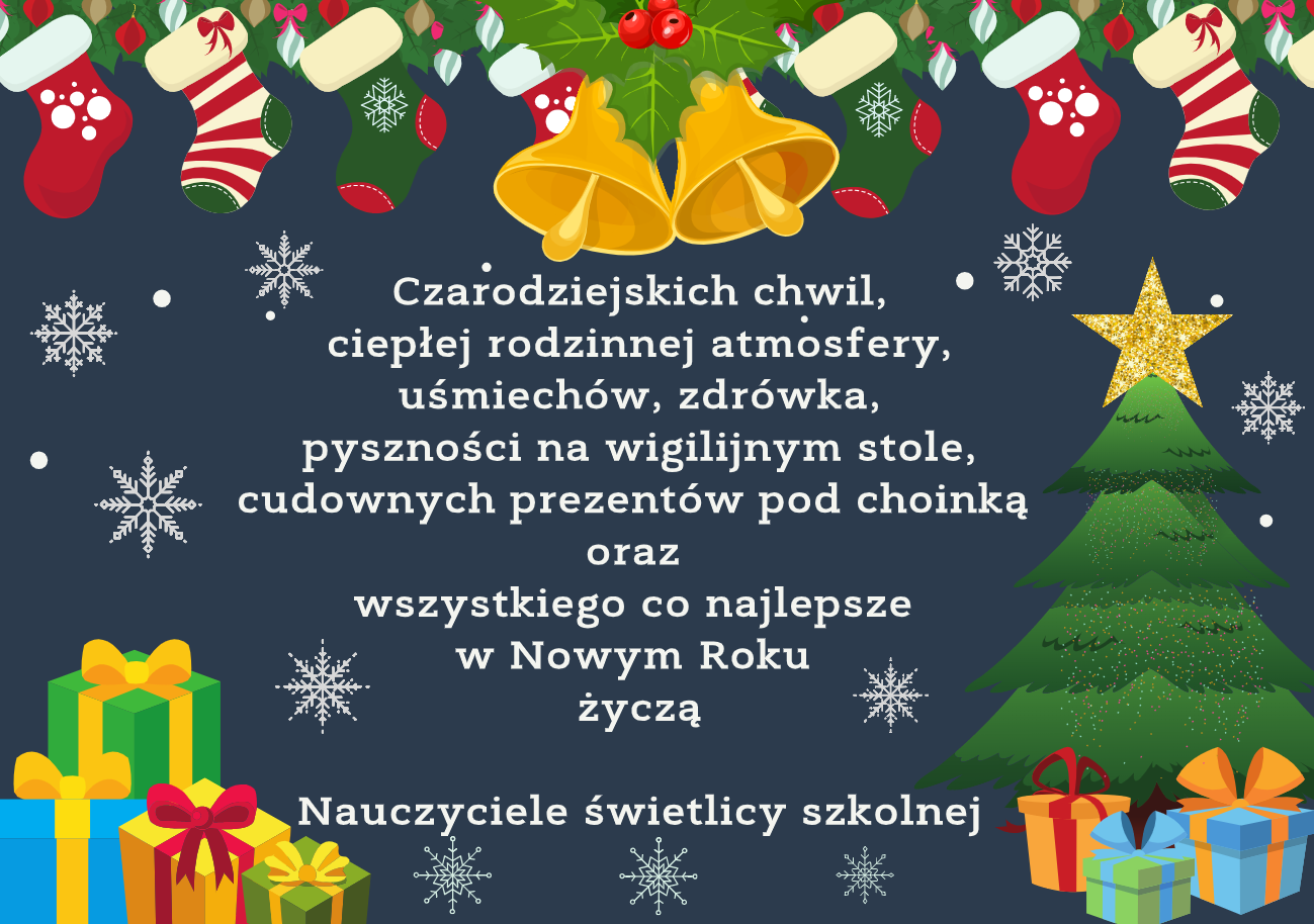 https://m.powiatszczycienski.pl/2020/12/orig/01-36943.png