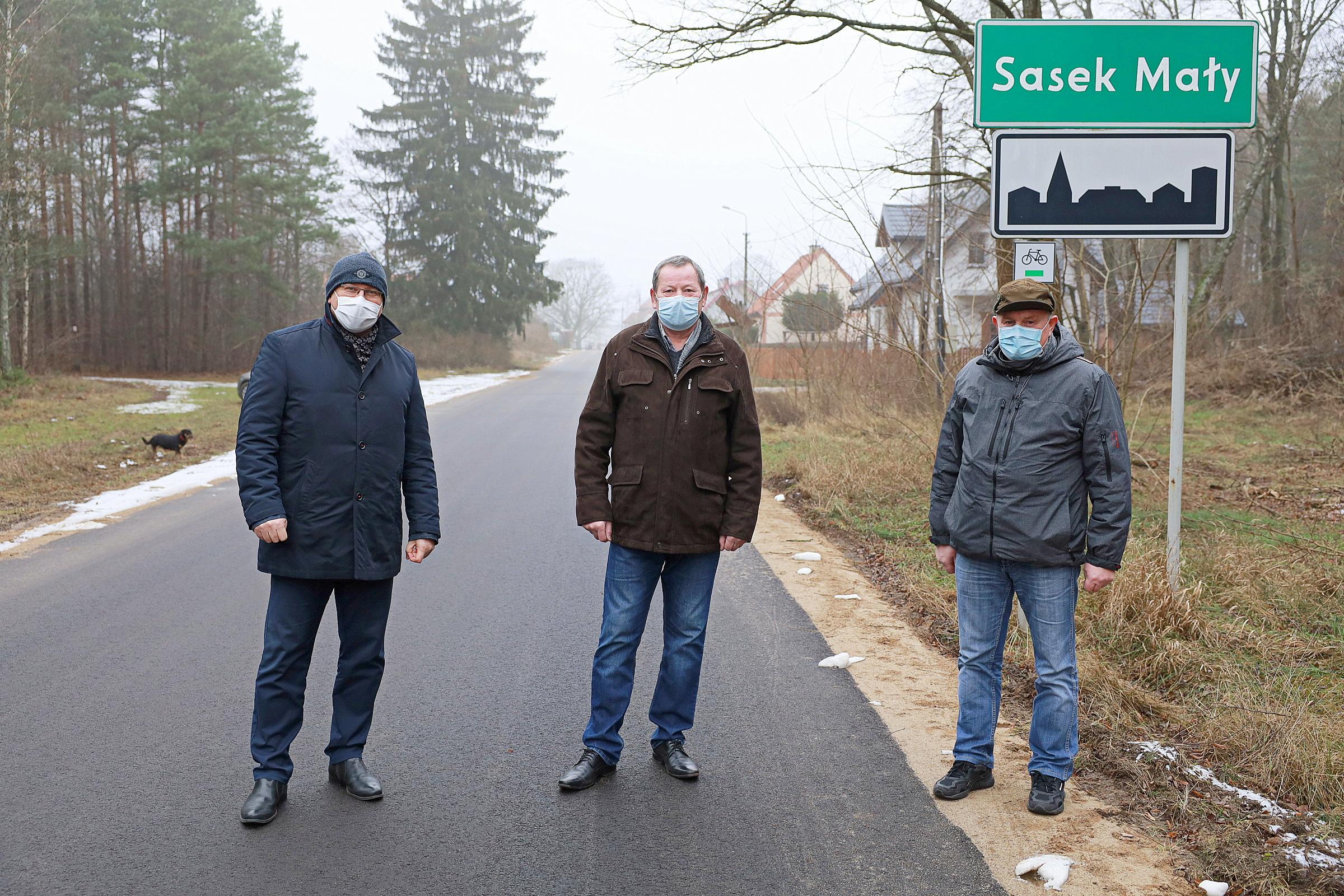 https://m.powiatszczycienski.pl/2020/12/orig/1-36742.jpg