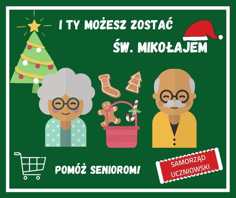https://m.powiatszczycienski.pl/2020/12/orig/1-36885.jpg