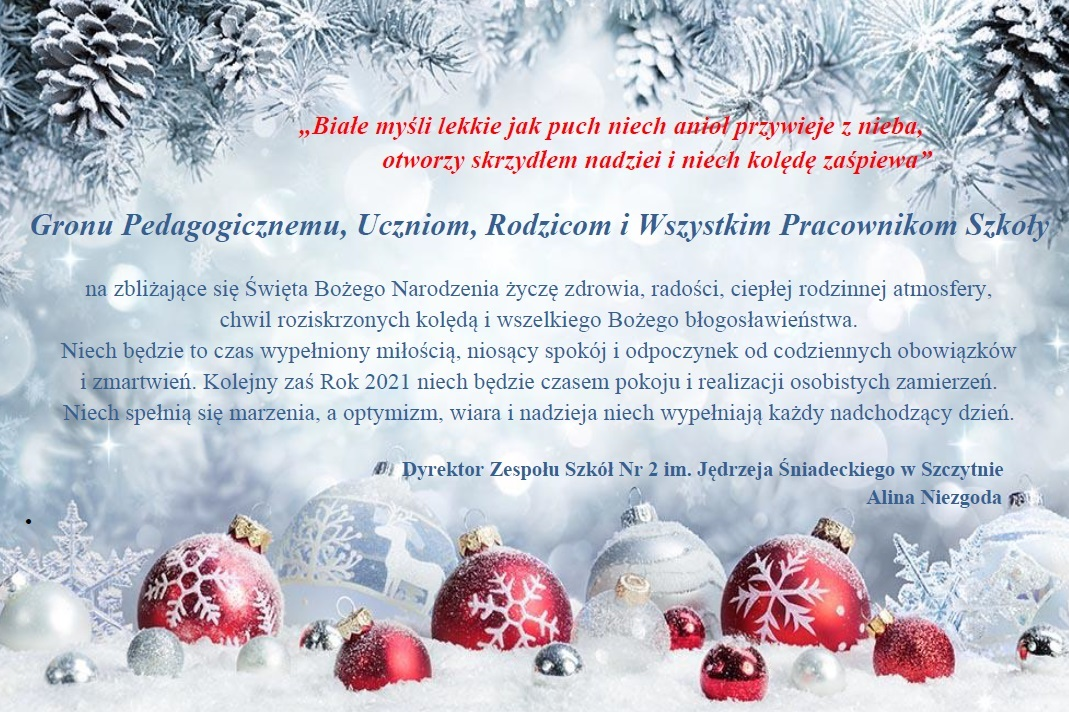 https://m.powiatszczycienski.pl/2020/12/orig/1-36925.jpg
