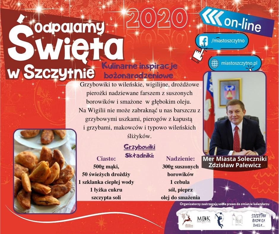 https://m.powiatszczycienski.pl/2020/12/orig/130756558-3365438026899962-6315609636310669103-n-36652.jpg