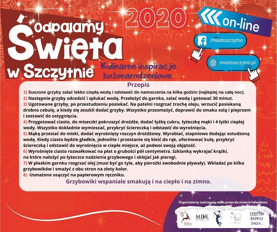https://m.powiatszczycienski.pl/2020/12/orig/131099199-3365437993566632-8776293839553628883-n-36654.jpg