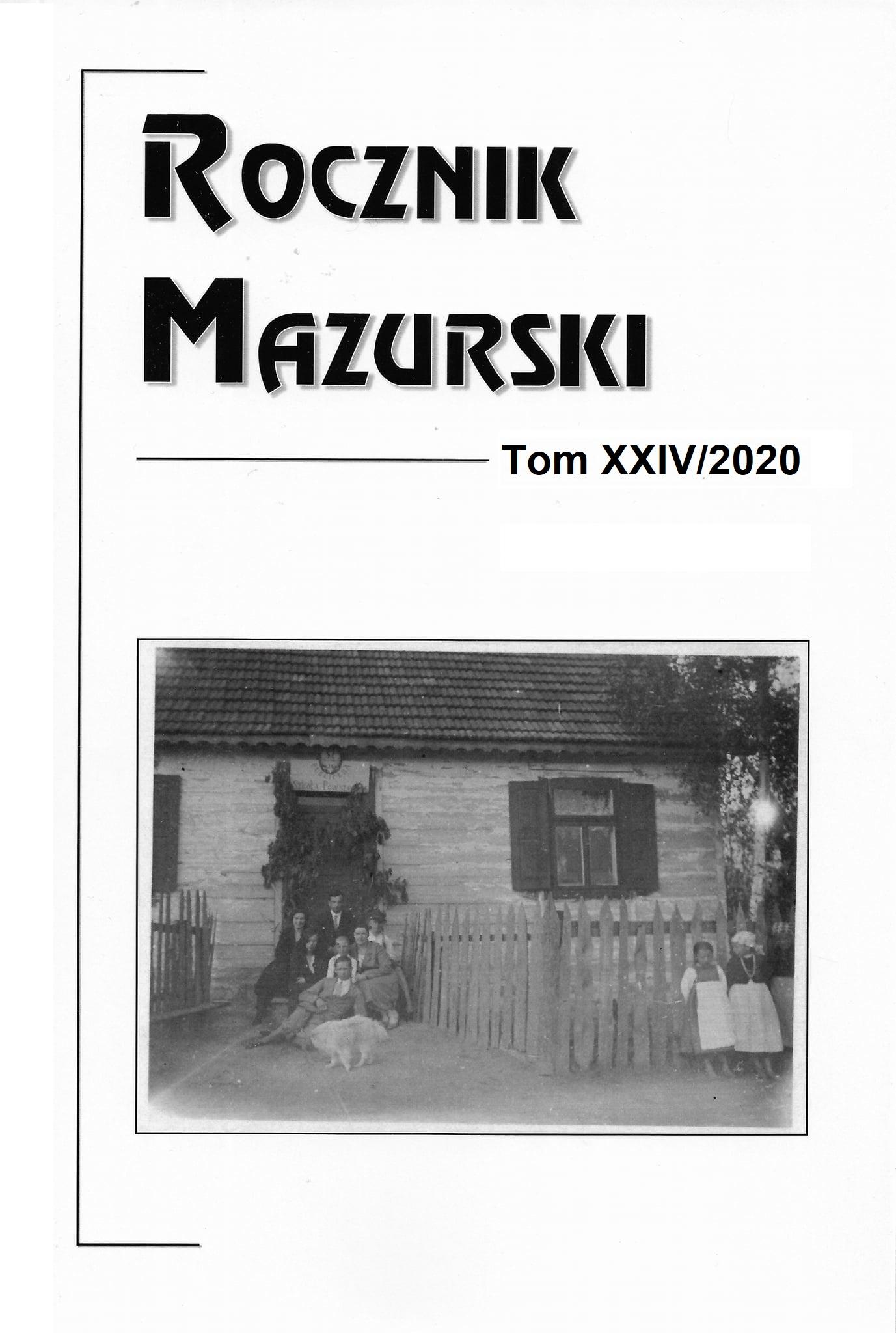 https://m.powiatszczycienski.pl/2020/12/orig/134483492-2299418770201991-3418898313107672373-o-37134.jpg