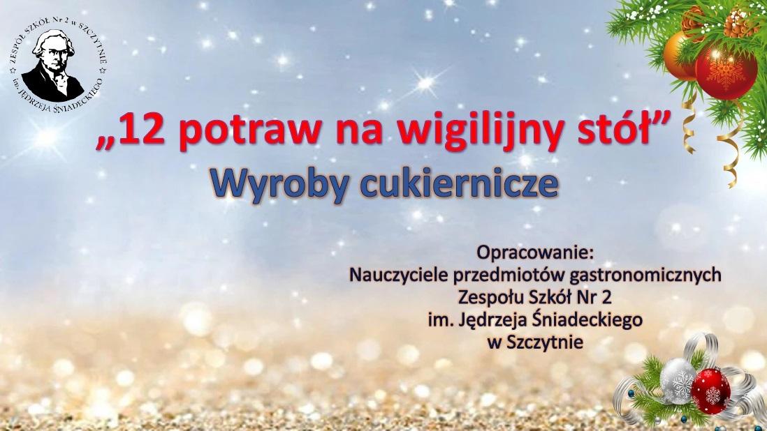 https://m.powiatszczycienski.pl/2020/12/orig/b-36835.jpg