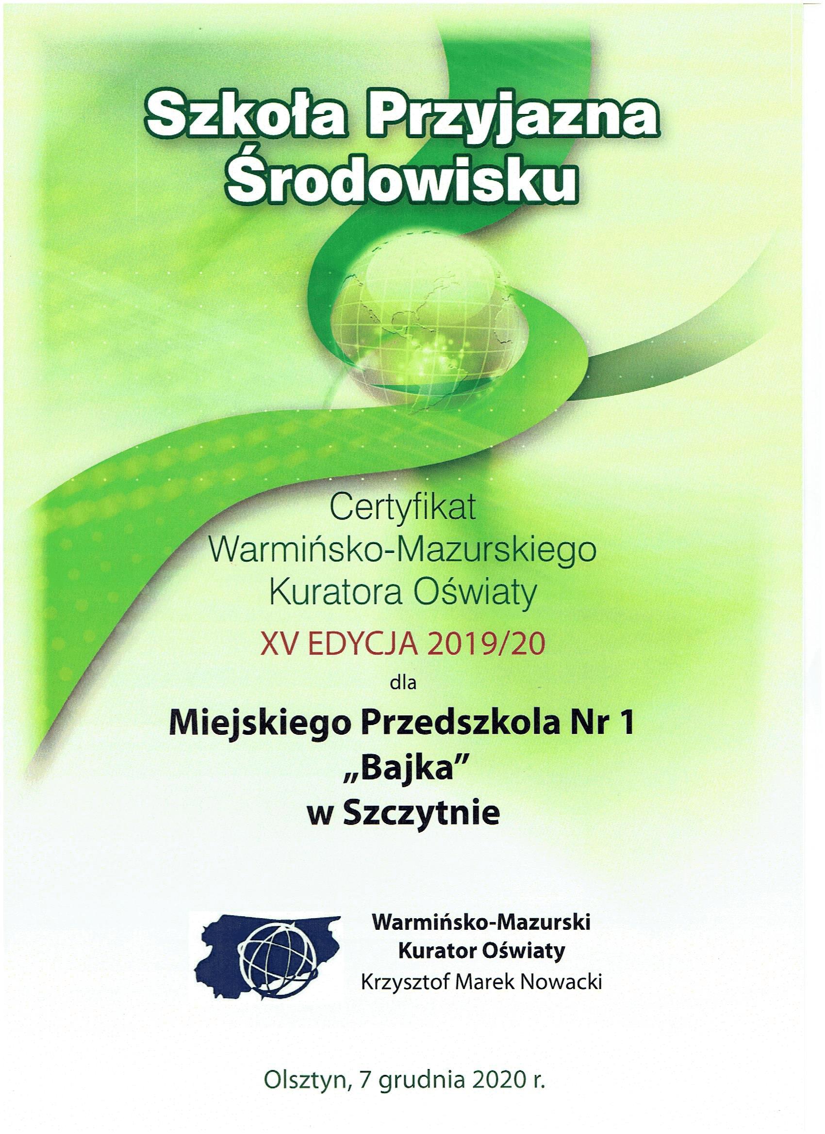 https://m.powiatszczycienski.pl/2020/12/orig/cert-1-36716.png