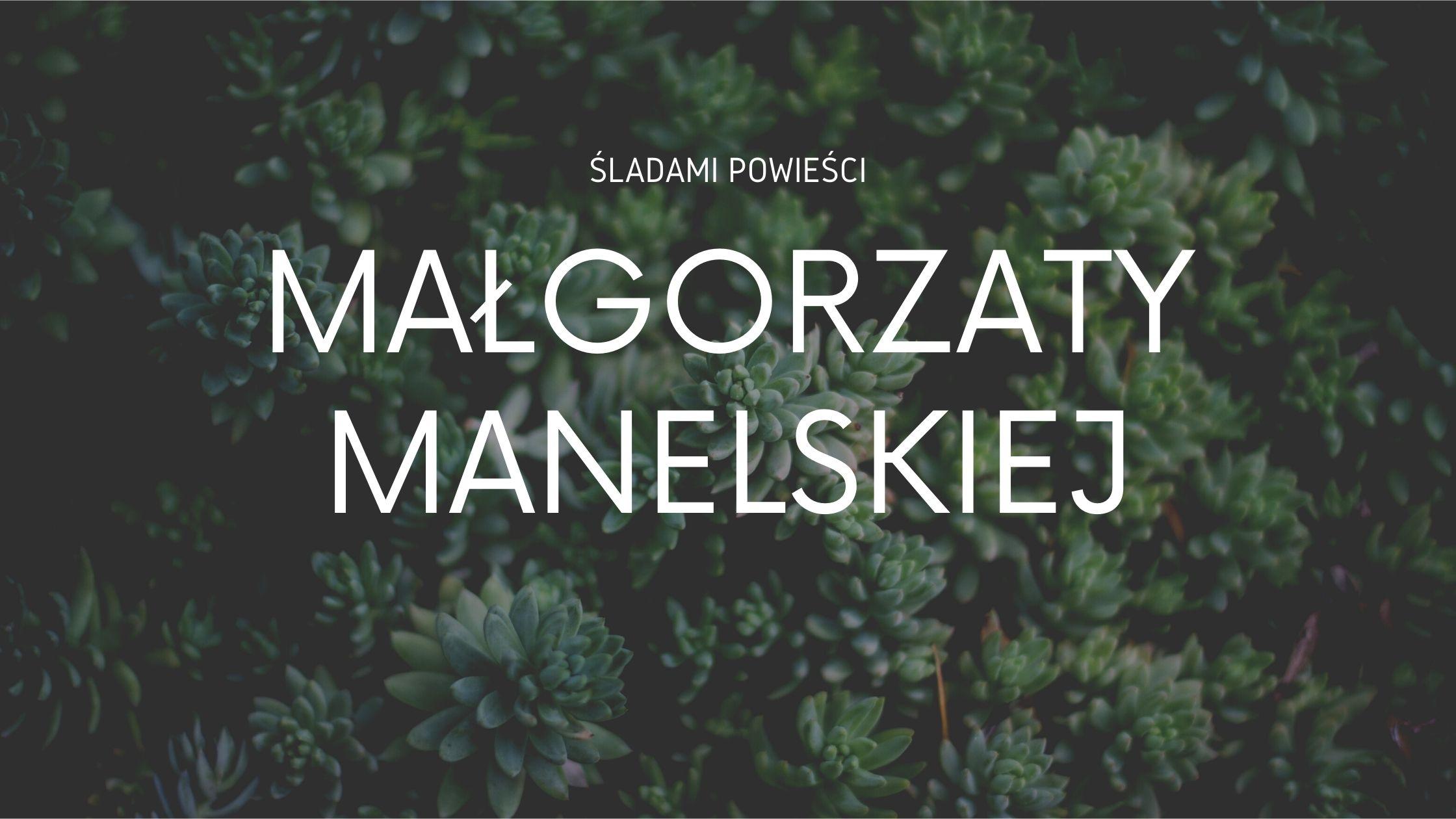 https://m.powiatszczycienski.pl/2020/12/orig/gowa-36792.jpg