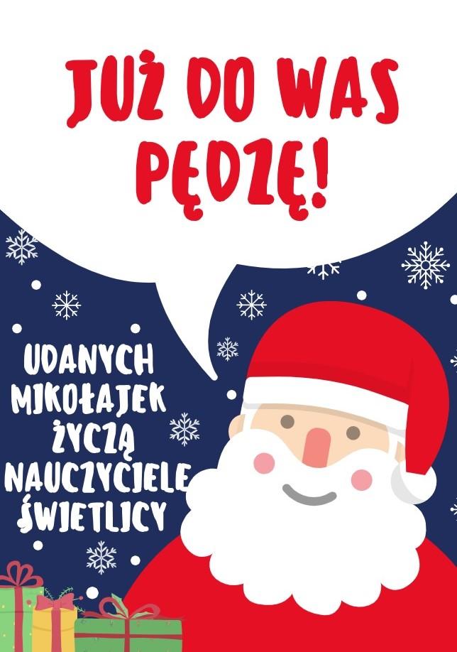 https://m.powiatszczycienski.pl/2020/12/orig/mikolaj-swietlica-36540.jpg