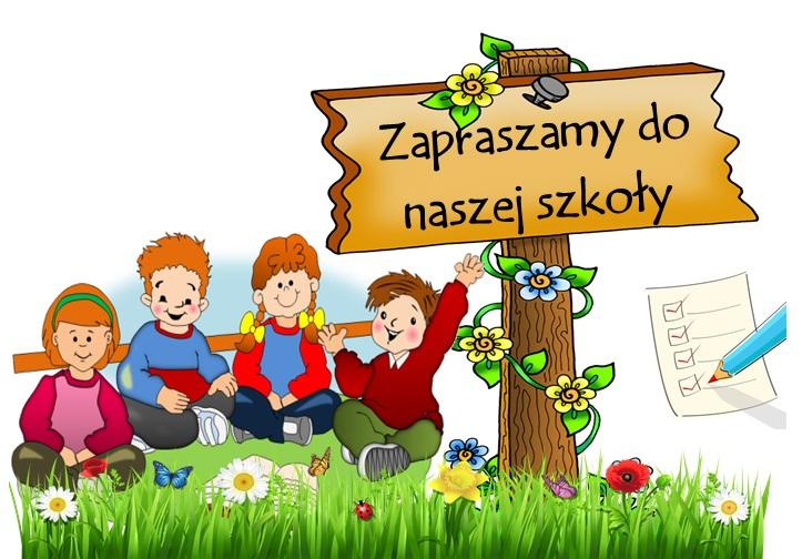 https://m.powiatszczycienski.pl/2020/12/orig/obraz1-37007.jpg